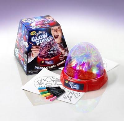 Color Dome