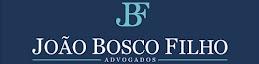 João Bosco Filho Advogados
