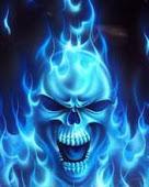 Hellfire Comics