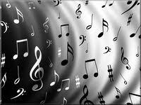Hilangnya Hafalan Al Quran Karena Musik