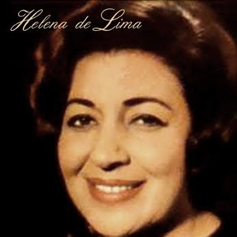Helena de Lima