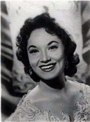 Lolita Torres