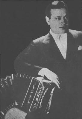 Ciriaco Ortiz