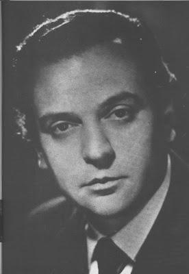 Alfredo Gobbi