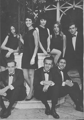 Buenos Aires 8 en 1968