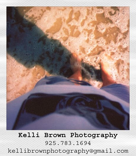 Kelli Brown Photography