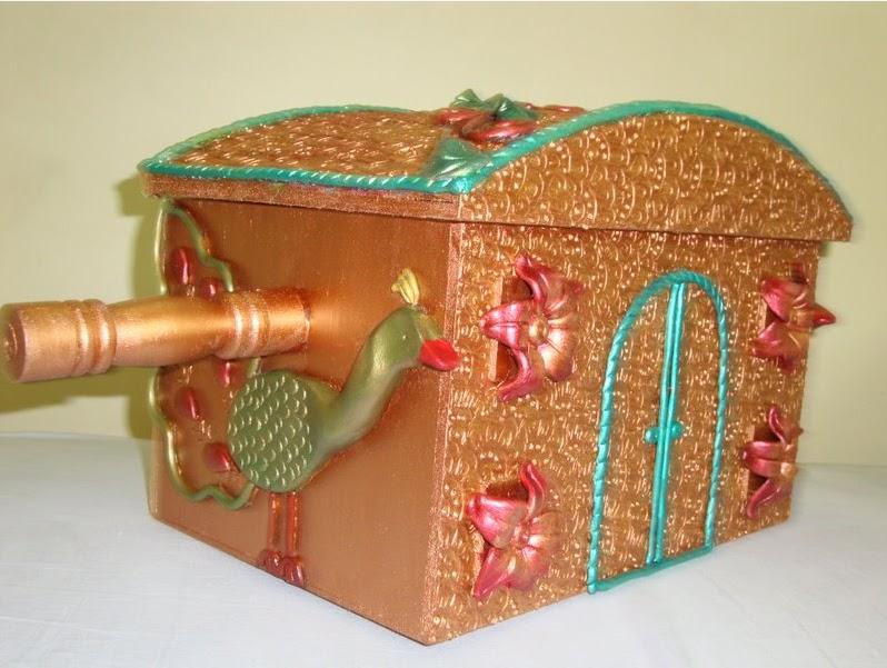 Rose n wrap doli bangle box doli bangle box junglespirit Gallery