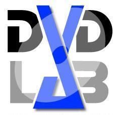 DVDLAB PRO   Versão 2.51