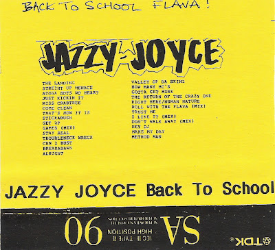 jazzyjoyce-backtoschool.jpg