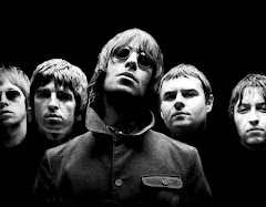 Oasis ♥