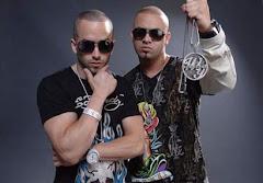 Wisin & Yandel (L)