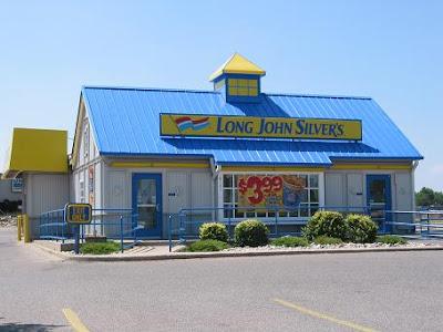 We find Long John Silvers locations in Nebraska. All Long John Silvers locations in your state Nebraska (NE).