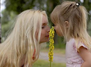 Фотосъемка детей в Киеве 0442277697