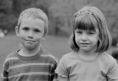 Детский фотограф 0442277697 Киев. Лучшие фотосессии детей