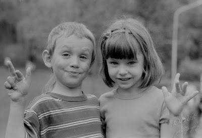 Детский фотограф 0442277697 Киев Эмоциональные детские фотопортреты