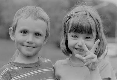 Детский фотограф 0442277697 Киев Фотосъемка детей скрытой камерой