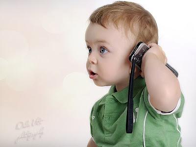 Детские фотосессии в Киеве 0442277697.Детский фотограф Dolce Vita