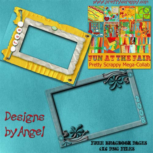 [DesignsbyAngel_FunattheFair_BBPreview.jpg]