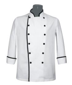 Taller carmencita uniformes chefs for Uniformes de cocina precios