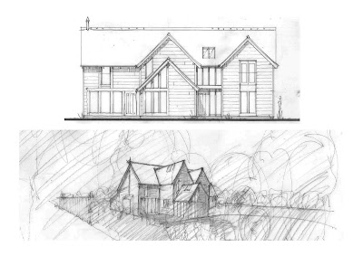 CAMBRIDGESHIRE WOODLAND HOUSE NOW IN FOR PLANNING | PJT Design ... on urban house design, houston house design, prairie house design, lancaster house design, napa house design, quincy house design, echo house design, jungle house design, arctic house design, forest house design, fullerton house design, manchester house design, richmond house design, madison house design, ocean house design, windsor house design, seaside house design, highland house design, catwalk house design, lake house design,