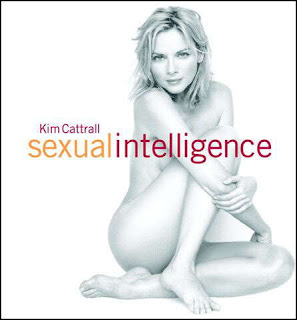 sex mp3 download free