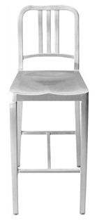 Emeco Navy Bar Stool Copycatchic
