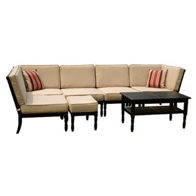 PATIO FURNITURE AT TARGET | Patio Furniture