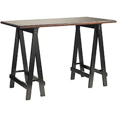 Pdf Diy Sawhorse Desk Plans Download Sewing Table Plans. Table Bases Wood. Wooden Name Plates For Desk. Round Wood And Metal Coffee Table. Simple Console Table. Wood Kids Table. Crate And Barrel Desk Chair. Bumper Pool Poker Table. White Desk With Hutch Ikea