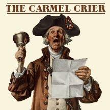 The Carmel Crier