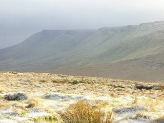 Kinder North Edge