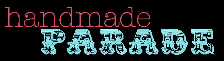 Handmade Parade