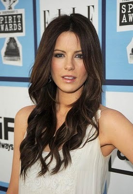 Long Wavy Cute Hairstyles, Long Hairstyle 2011, Hairstyle 2011, New Long Hairstyle 2011, Celebrity Long Hairstyles 2058
