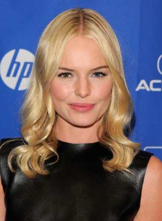 Medium Wavy Cut, Long Hairstyle 2011, Hairstyle 2011, New Long Hairstyle 2011, Celebrity Long Hairstyles 2111