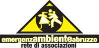 IL WWF E' MEMBRO DELLA RETE EmergenzAmbiente Abruzzo