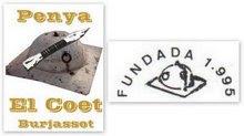 PENYA EL COET BURJASSOT