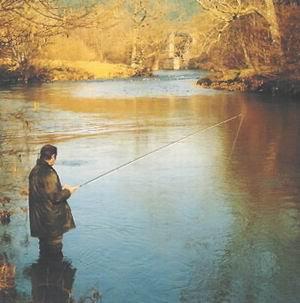 PORTAL PARA JESUS - Página 5 Pescador01en1