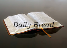 Please visit Daily Bread