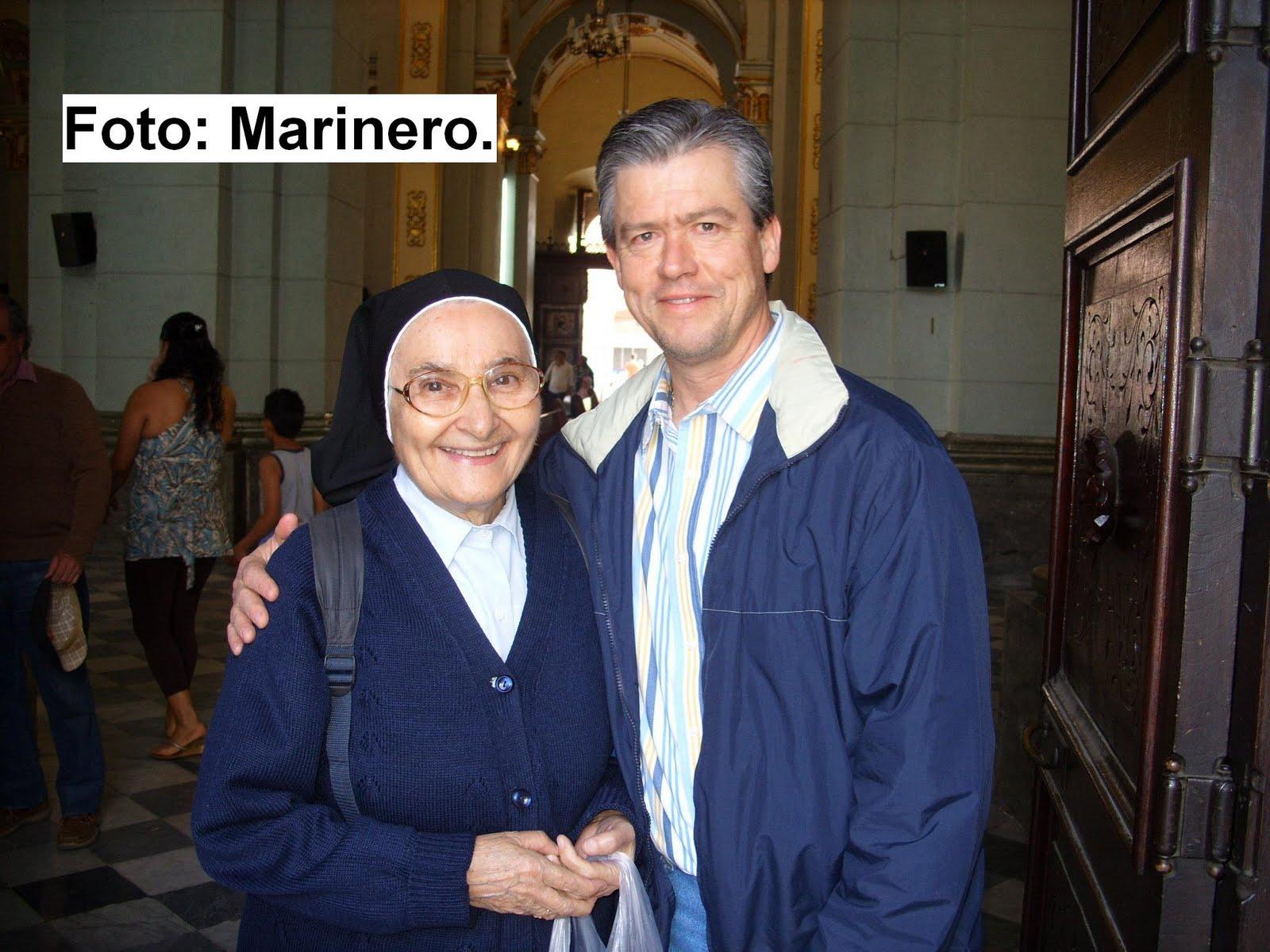 Informativo De Veracruz Transparencia En La Noticia 03 01 2010  # Muebles Buganza