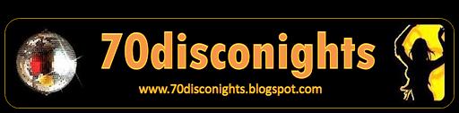 70disconights