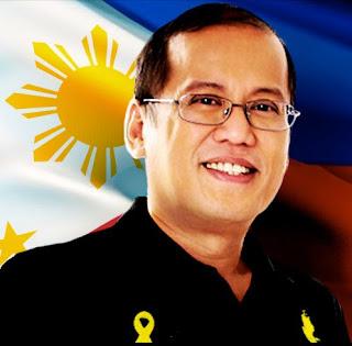 at Presidente ng Pilipinas
