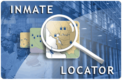 link to inmate locator