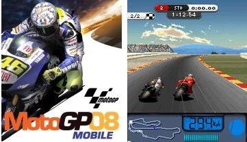 download moto gp game for nokia 2690