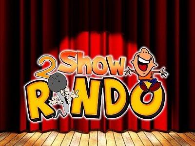 Show Rindo