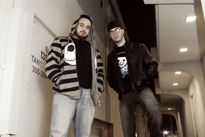 Digital LAB & Pedro Henriques – Tonight (Original Instrumental Mix)Digital+lab