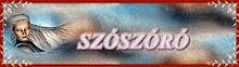 SZÓSZÓRÓ