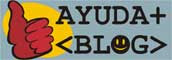 union de blogs que ayudan