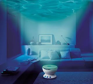 umine proyector