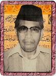 H.Muhtar Anwar
