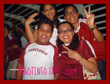 VIVA LA VINOTINTO