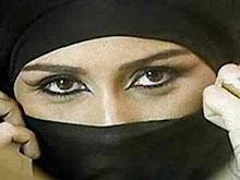 La Hermosura de La Mujer la puedes encontrar en sus Ojos...